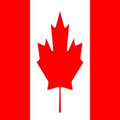 Canada (North America) Directory