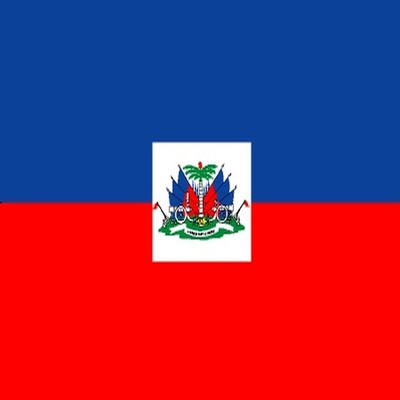 Haiti Directory - CBP's Black Pages Worldwide