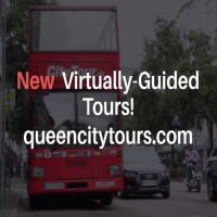 QCT Virtually-Guided Tours